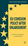 foto: EU_Cohesion_Policy_after_Enlargement_v._1.jpg